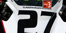 June-26-TrackXperience z_Pits-Etc IMG_0497.JPG